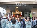 横川祭15