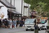 亀戸天神宮神輿4