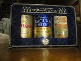 伊勢地ビール