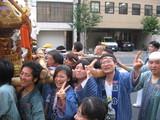 横川祭11
