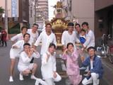 横川祭16