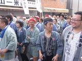 横川祭り7