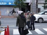 香取大門商店会2