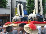 香取神社5