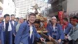 祭り横川2