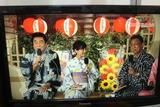 隅田川花火大会2