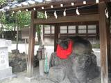 牛島神社2