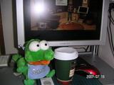 タリーズコーヒー2