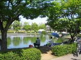 行船公園7