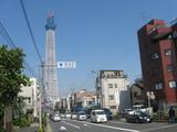 タワー35