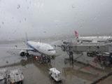 福岡空港7