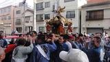 横川祭り13