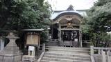 猿江神社2