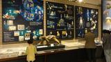 国立民族博物館4