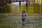 タイ洪水7