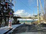 新潟雪15