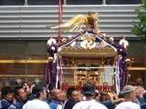 香取神社8