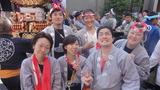 熱田神社神輿3