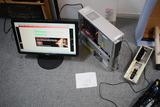 パソコン修理3