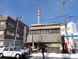 新潟雪11