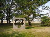 若洲海浜公園6