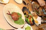神楽坂食菜一番8