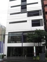 青山クラブ