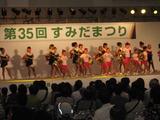 区民祭り14
