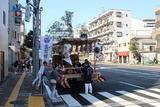 元八幡祭り10