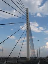 清砂大橋3