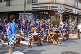 宇迦八幡祭り3
