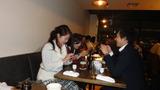 食幹宴会2