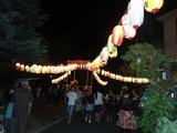 祭り横川3