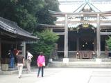 牛島神社4