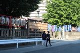 元八幡祭り2