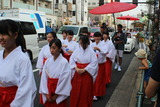 宇迦八幡祭り7