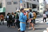 横川egawa