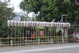 亀戸天神宮神輿2