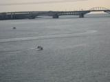 清砂大橋2