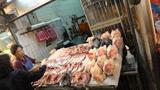 三水街市場2