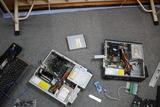 パソコン修理2