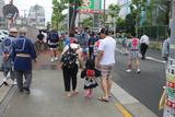 猿江神社祭5