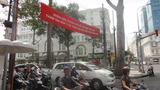 ベトナム風景4