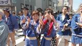 天祖神社祭り8