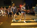 三社祭10