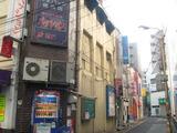 錦糸町街4