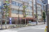 扇橋小学校