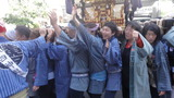 横川祭り11