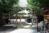 浅草榊神社