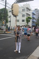 猿江神社祭2